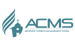 Curso para Secretaría de Iglesias Locales