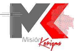 Misión Kerigma